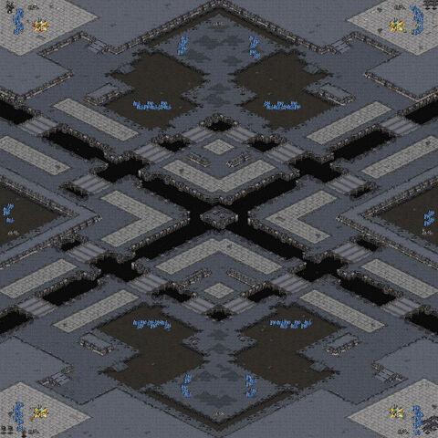 File:Remote Outpost SC1 Art1.jpg
