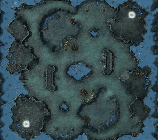 File:Xel'NagaCaverns SC2 Map1.jpg