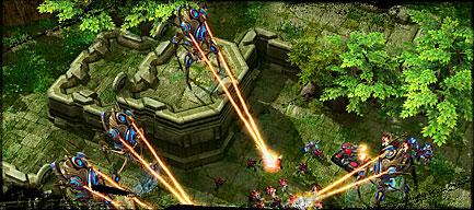 File:Colossus SC2 Game1.jpg