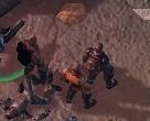File:Rebel SC2 Game1.jpg