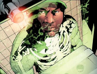 File:TurfaDei SC-Com4 Comic1.jpg