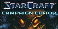 StarCraft Campaign Editor: Prima's Official Strategy Guide