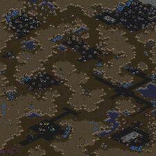 TheKelMorianCombine SC1 Map1