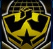 File:Defenders SC2Portrait.jpg