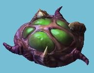 File:ToxicNest SC2 Game2.jpg
