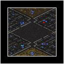 UmojianFactoryComplex SC-Ins Map1