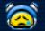 SC2Emoticon Sad