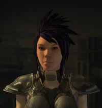 Echo SC2 Head2