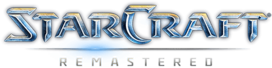 StarCraftRemastered Logo1.png
