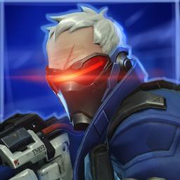 File:SC2 Portrait Overwatch Soldier76.jpg