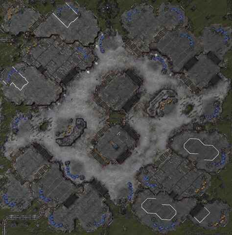 File:SludgeCity SC2 Map1.jpg