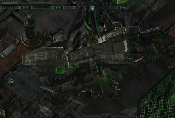File:GalacticaJunk SC2 Game1.jpg