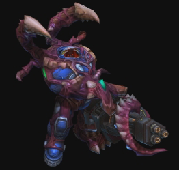 File:InfestedTychus Heroes Rend1.png