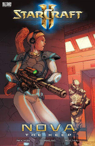 File:NovaTheKeep Comic1.jpg