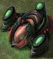 Assimilator SC2-LotV Game1.jpg