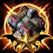 MadDash SC2-HotS Icon.jpg