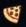SC2Emoticon SecretPizza