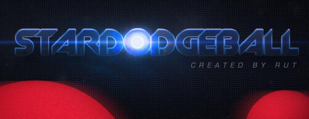 File:StarDodgeBall SC2 Logo1.jpg