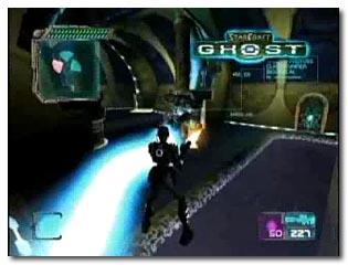 File:Vindicator SC-G Game3.jpg