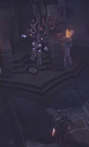 File:AlarakMa'lash SC2-LotV Game1.jpg