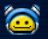 SC2Emoticon Happy