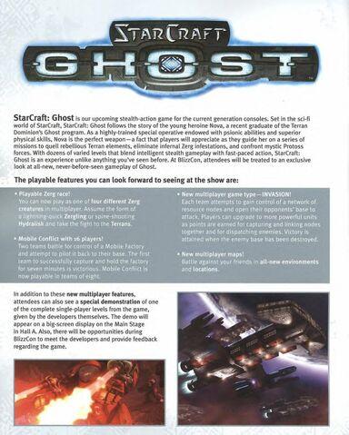 File:Intro SC-G BlizzCon2005.jpg