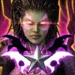KerriganPower40 SC2-HotS Icon.jpg