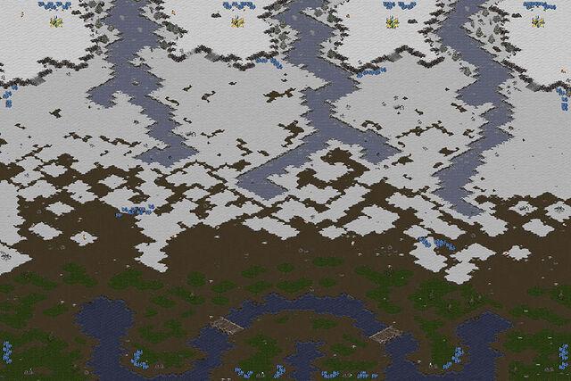 File:Greener Pastures SC1 Art1.jpg
