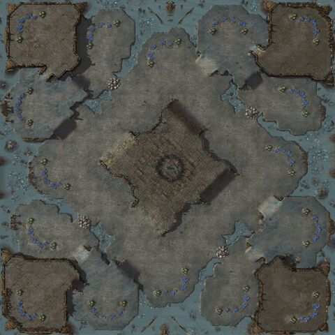 File:LerilakCrest SC2 Map1.jpg