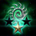 HeartoftheSwarmNormal15 SC2-HotS Icon.jpg