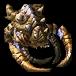 Icon Zerg Ultralisk.jpg