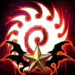 SwarmDomination SC2-HotS Icon.jpg