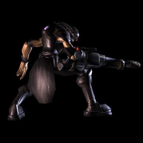 File:Spectre SC-G Game1.jpg