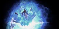 Archon (StarCraft II)
