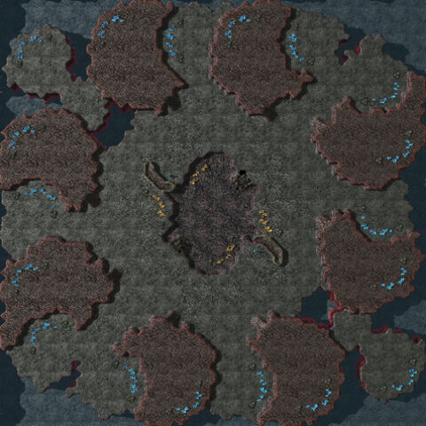 File:Bulken SC2 Map1.jpg