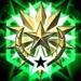 File:Team Zen Master.jpg