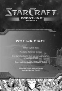 WhyWeFight Story Cover1