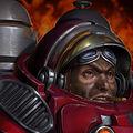 Firebat SCR Head1.jpg