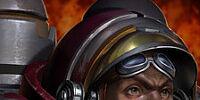 Firebat (StarCraft)