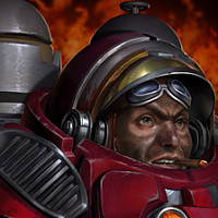 Firebat SCR Head1