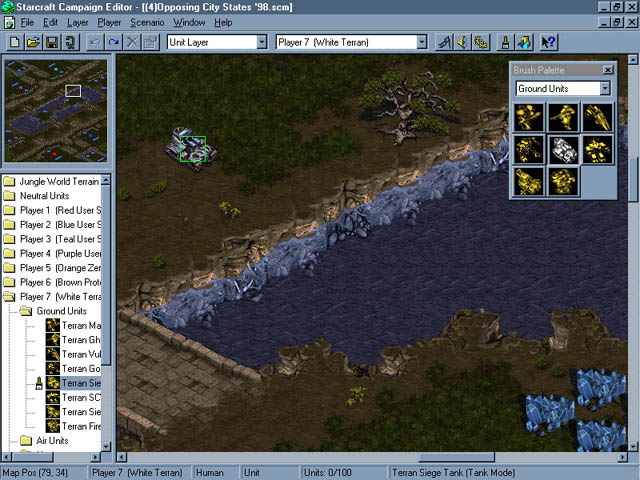 File:StarEdit SC1 Game1.jpg