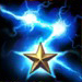 Unchained SC2-HotS Icon.jpg