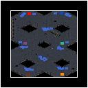 WesternFront SC-Ins Map1