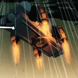 File:EscapePod SC-Com6 Comic1.jpg