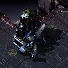 File:NuclearSilo SC2 Game1.jpg