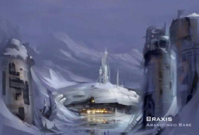 File:Braxis SC-G Cncpt1.jpg