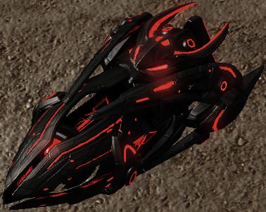 File:Taldarim Carrier SC2 Rend2.jpg