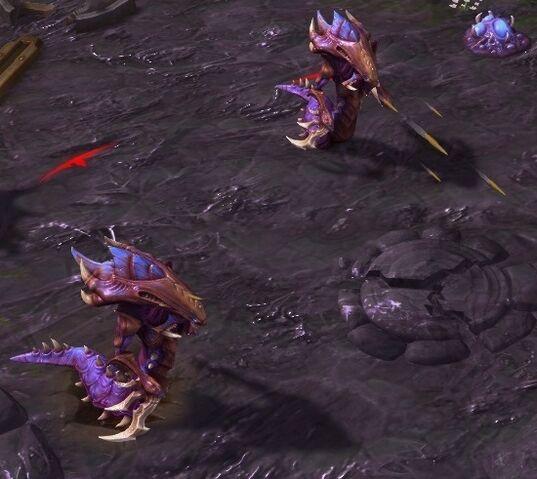 File:Hydralisk Heroes Game1.jpg
