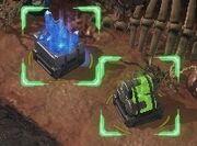 ResourcePallets SC2 Game1