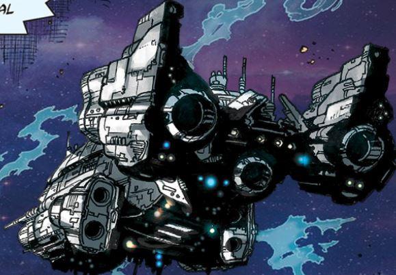 File:Charon TheKeep Comic1.JPG